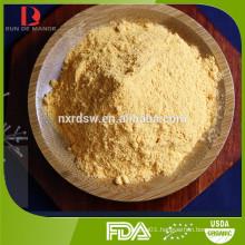 HOT SALE organic freeze-dried goji berry powder//Lycium barbarum Extract