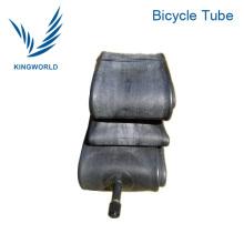 26x1.95-2,125 tube pour pneu 26 pouces