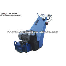 LT550 universal scarifying and milling machine