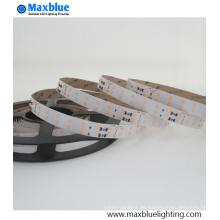 Ra90 + 2835 SMD Konstantstrom LED-Streifenbeleuchtung