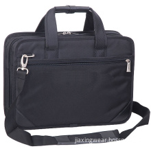Laptop Bag, Easy for Carrying Your Laptop Anywhere. Suitable for Promotion