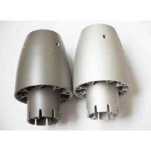Pièce de moulage mécanique sous pression de précision pour la partie de machines (DR290)