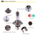 Auto Lighting Car Bulbs h1 12vlight for car