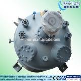 Best Sale 8000L Reactor Cstr