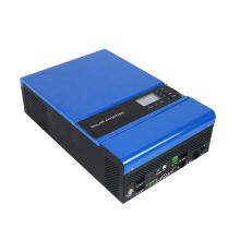 Polinovel MHP Series Lithium LiFepo4 Battery Solar Inverter 2kw 3kw 4kw 5kw