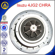 RHF5 VE430023 turbocompresseur pour Isuzu 4JG2