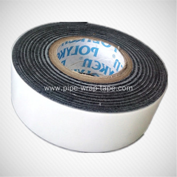 Polyken955-15 Butyl Rubber Tape
