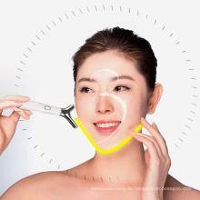 2020 Nackengesichtsmassagegerät Schönheit zum günstigen Preis