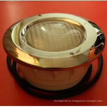 RGB IP68 12V 354LED 35W luz da piscina LED