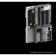 AC500 PLC CPU Unit Module TB511-ETH