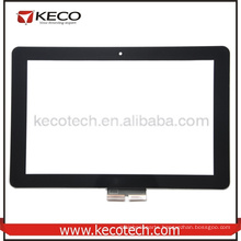 Touch Glass Digitizer Screen For Acer Iconia A3 A3-A10 T101GFF08 V0 LST