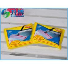 Einweg-Bodentuch Viskose [Made in China]