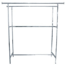 Hot sales adjustable clothing racks,clothes drying rack,clothes rack