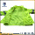 high brightness easy to carry road traffic clothing
