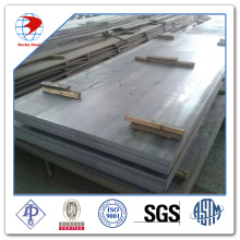 2000X11000X12 A516 Gr.70N hot rolled steel plate