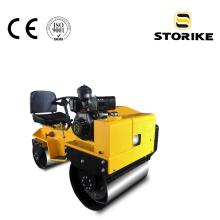 Rodillo compactador hidrostático de dos ruedas Dynapac Small