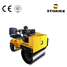 Hydrostatic Two wheel Dynapac Small Road Roller