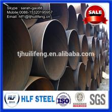 DN700 Steel Pipe