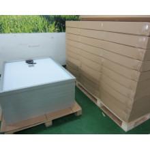 Panneau solaire flexible (RoHS CE ISO)