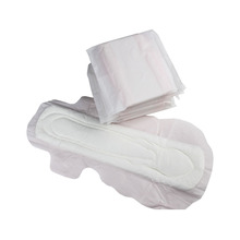 320mm anion orange ultra thin sanitary napkin