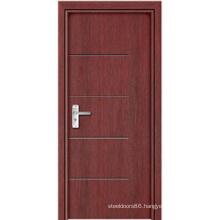 PVC Door (PM-M023)
