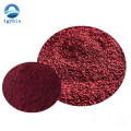 Natural Red Yeast Rice Extract 0.2%-3.0% Monacolin K