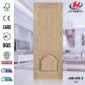 N-Ash Veneer Wood Door Skin