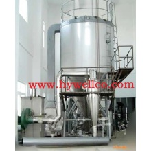 100% Original Factory for Liquid Centrifugal Spray Dryer New Design Coffee-mate Drying Machine supply to Japan Importers