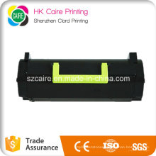 Compatible Toner Cartridge for Lexmark MS310d/MS310dn/MS410d/MS410dn/MS510dn