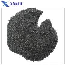 Bom preço da partícula de areia de carboneto de silício