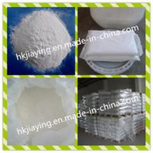 CAS No. 87-90-1 Трихлоризоциануровая кислота TCCA, используемая для обработки плавательных бассейнов и питьевой воды