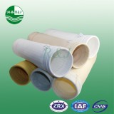 Make-to-Order Supply Type Anti-abrasion Dust Collector Filter Bags Cement Filter Bags