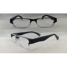 2016 Light, Comfortable, Simple Style Reading Glasses (P258985)