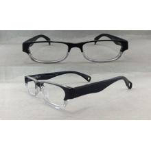 2016 Luz, confortável, óculos de leitura de estilo simples (P258985)