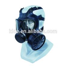 Jiangsu Kelin MF11B Gas Masks