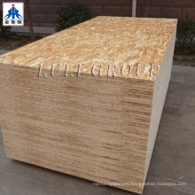 Good Quality OSB Board