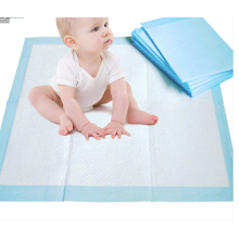 Hot Selling Waterproof Baby Changing Pads