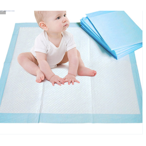 Hot Sale Baby Pads Changing Pads