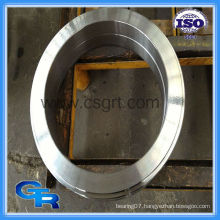 large steel ball bearings