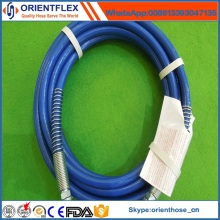 Hydraulic Hose SAE100 R8 From China