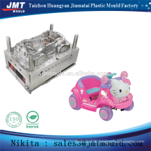 Kunststoff-Spritzguss Holle Kitty fahren am Auto Spielzeug Werkzeug