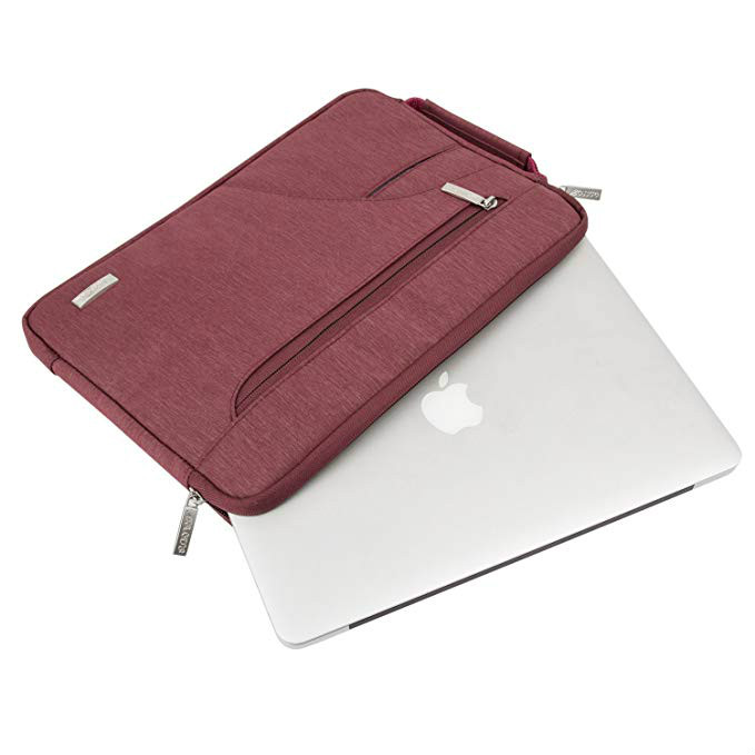 Laptop Bag 4
