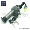 SYM SYM ORBIT II / X'PRO 50 / CROX 50 / SYMPLY Blocco set (P / N: ST06022-0024) Qualità superiore