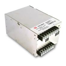 Новый продукт 2018 колодца СЧСО-1000-48 1000Вт высокая производительность Электропитание с PFC