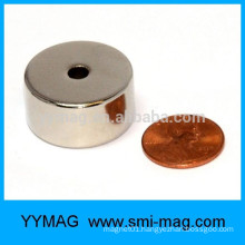 rings magnet generator neodymium magnets