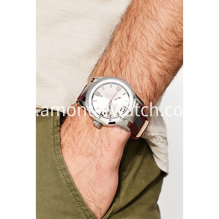 Cool Watch For Man