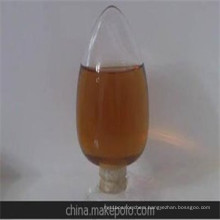 Manufacture Direct Medical Used in Hydrogen Cyanamide 50%