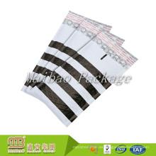 La seguridad a prueba de rasgaduras protege el auto-sello impreso en color personalizado, el pequeño anuncio publicitario acolchado Poly 4X6 con burbujas