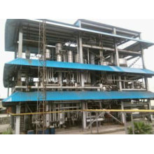 Óleo de cozinha usado fazendo biodiesel, máquina de produção de óleo biodiesel