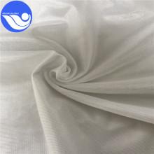 Les femmes s'habillent de tissu éblouissant / doublure